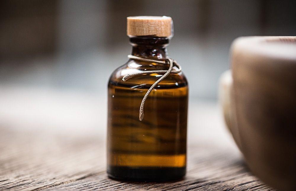 olej z nasion malin
